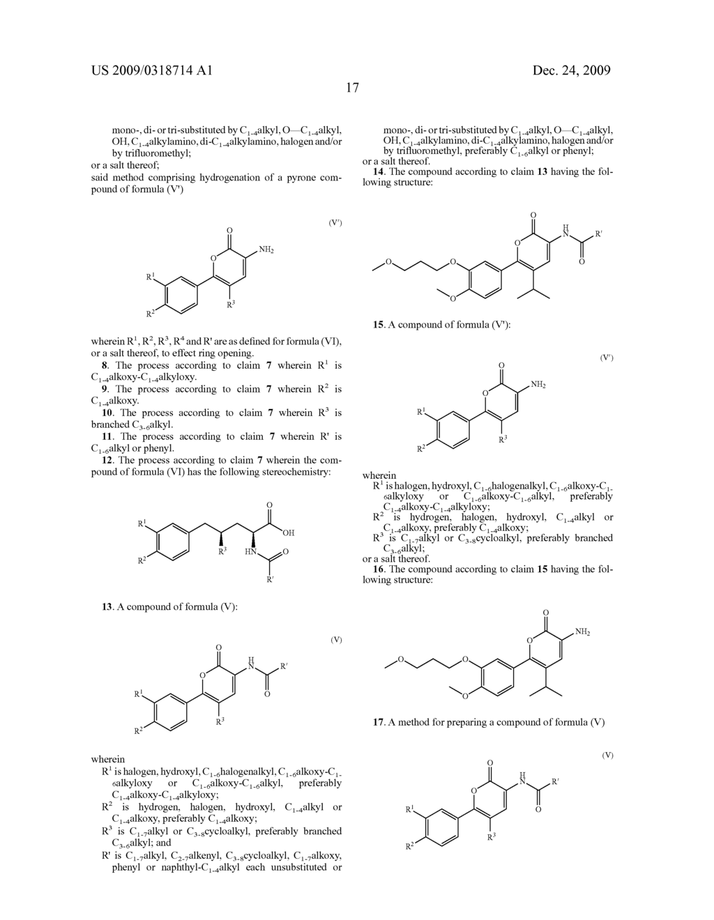 ORGANIC COMPOUNDS - diagram, schematic, and image 18