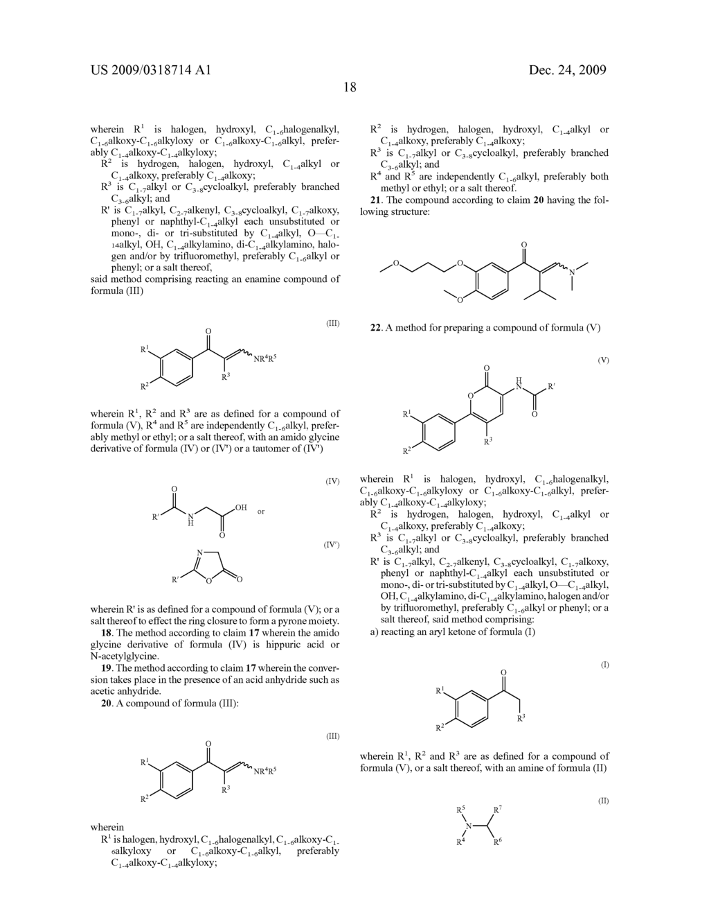 ORGANIC COMPOUNDS - diagram, schematic, and image 19