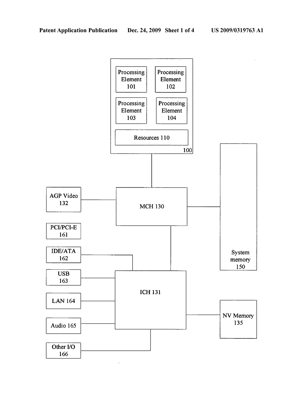NON-BLOCKING UEFI I/O CHANNEL ENHANCEMENTS - diagram, schematic, and image 02