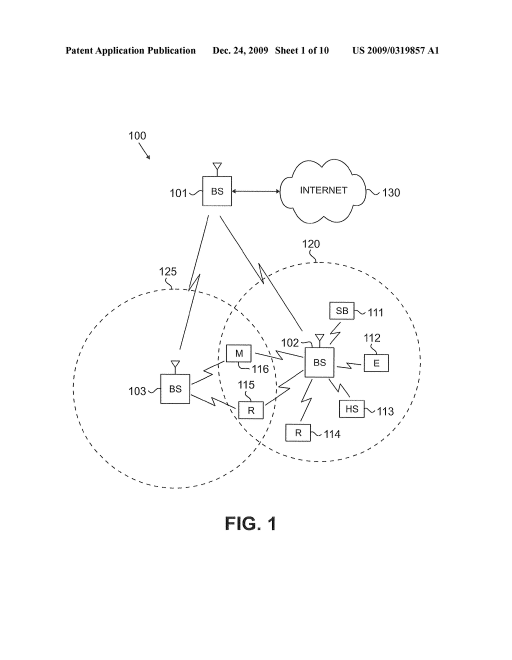 Method and apparatus for parallel processing multimode LDPC decoder - diagram, schematic, and image 02