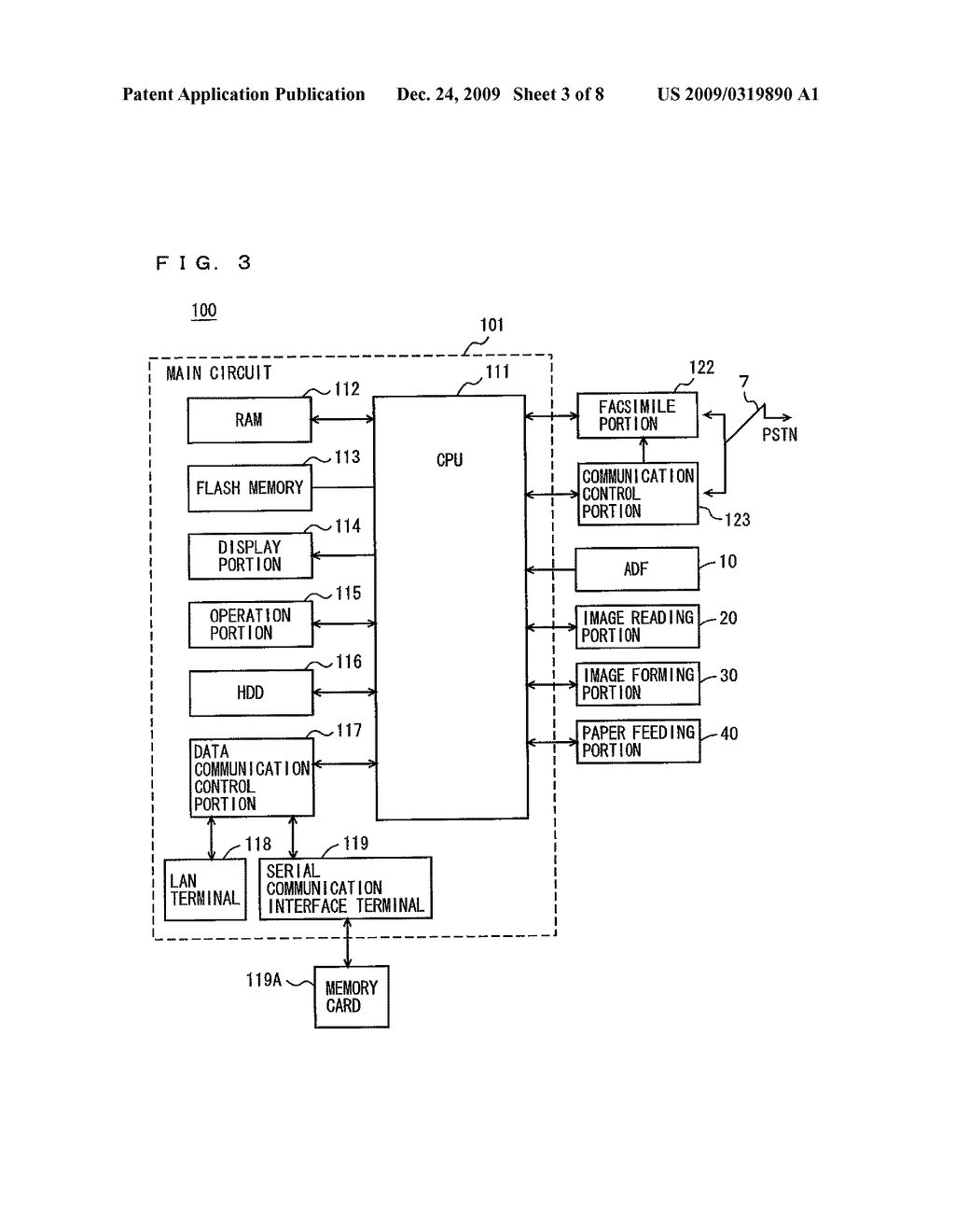 DATA PROCESSING APPARATUS WHICH DOWNLOADS DATA VIA NETWORK, DATA PROCESSING METHOD, AND DATA PROCESSING PROGRAM EMBODIED ON COMPUTER READABLE MEDIUM - diagram, schematic, and image 04