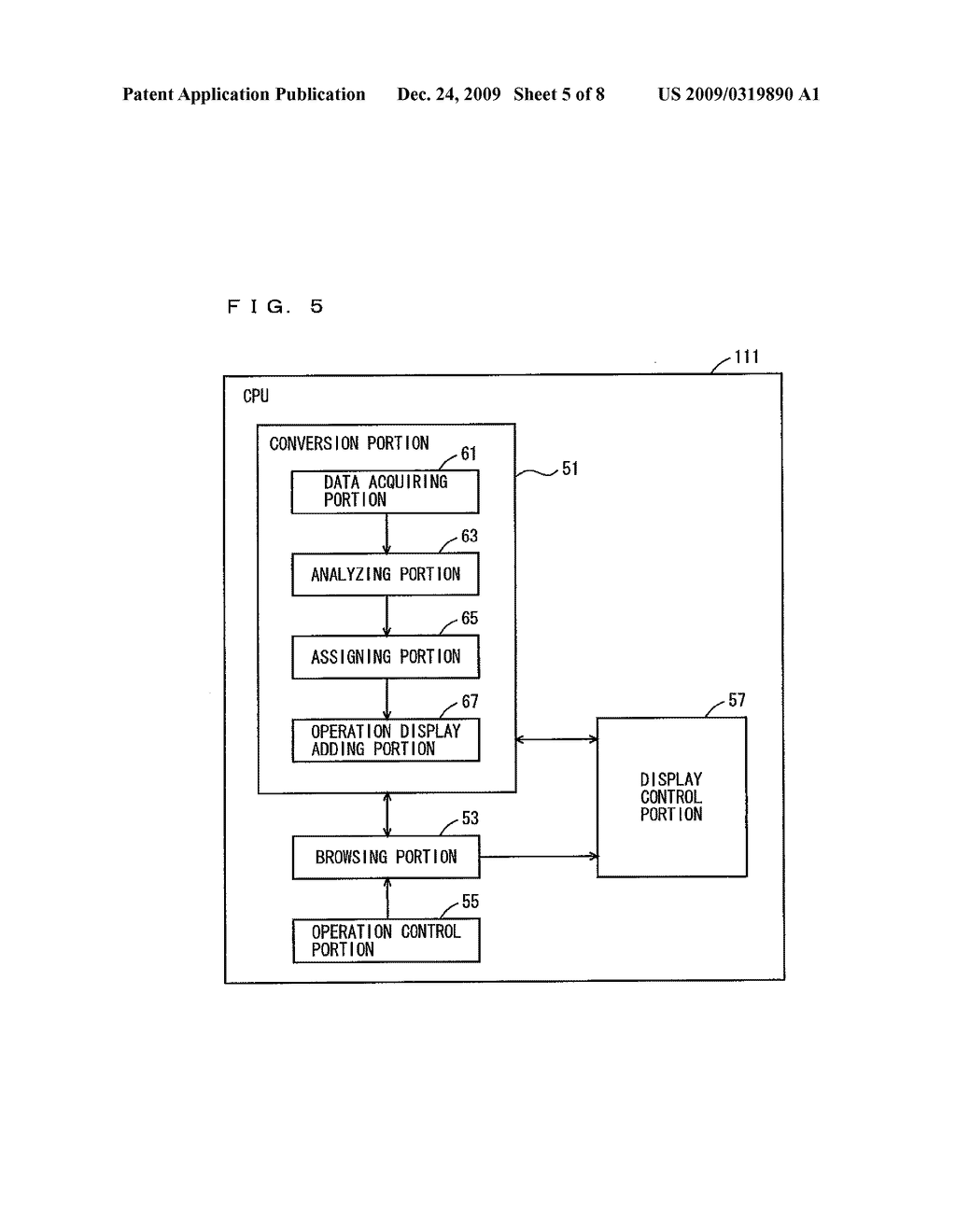 DATA PROCESSING APPARATUS WHICH DOWNLOADS DATA VIA NETWORK, DATA PROCESSING METHOD, AND DATA PROCESSING PROGRAM EMBODIED ON COMPUTER READABLE MEDIUM - diagram, schematic, and image 06