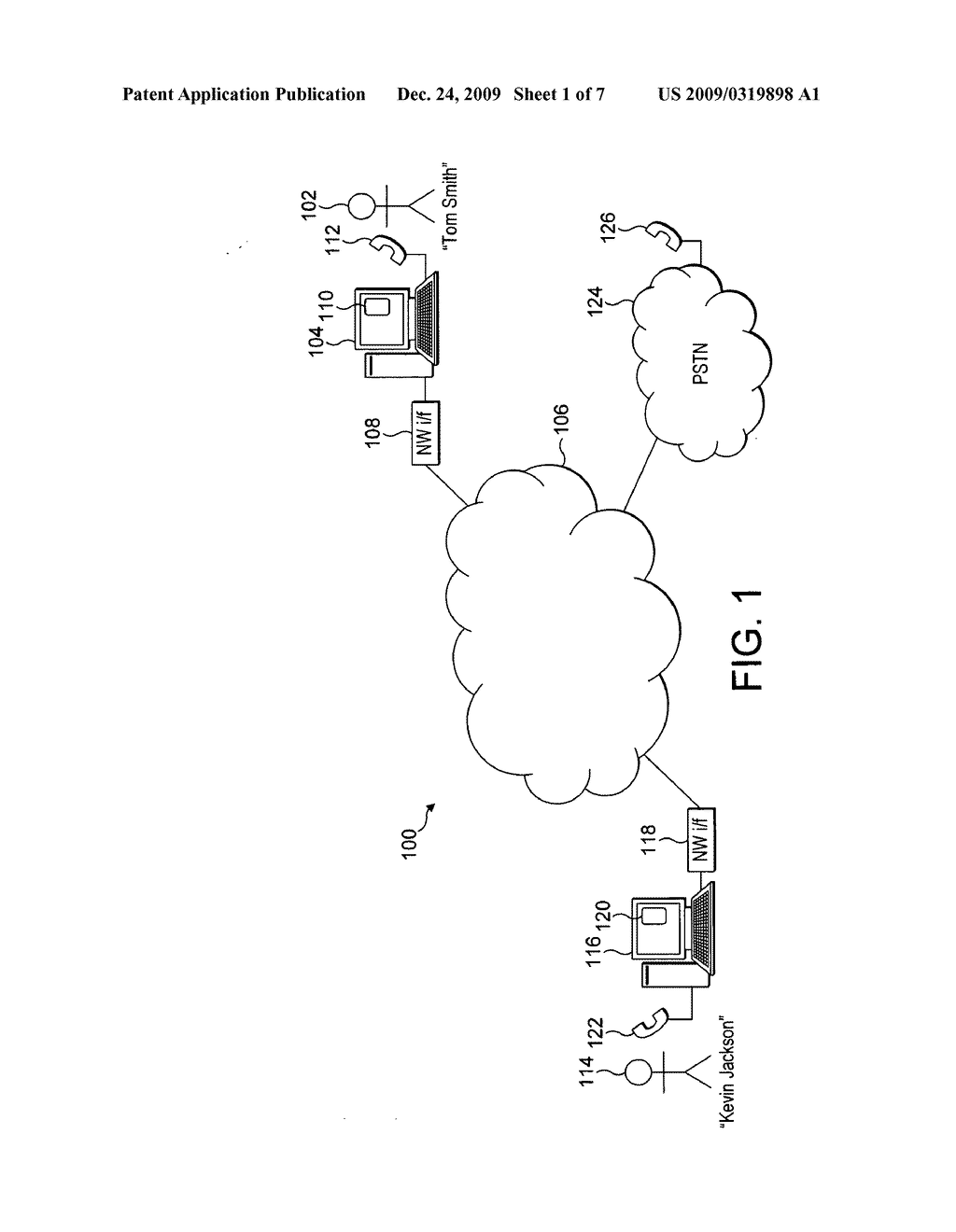 Audio device control method and apparatus - diagram, schematic, and image 02