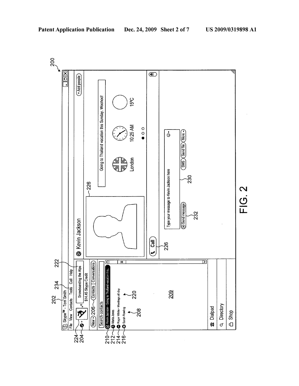 Audio device control method and apparatus - diagram, schematic, and image 03