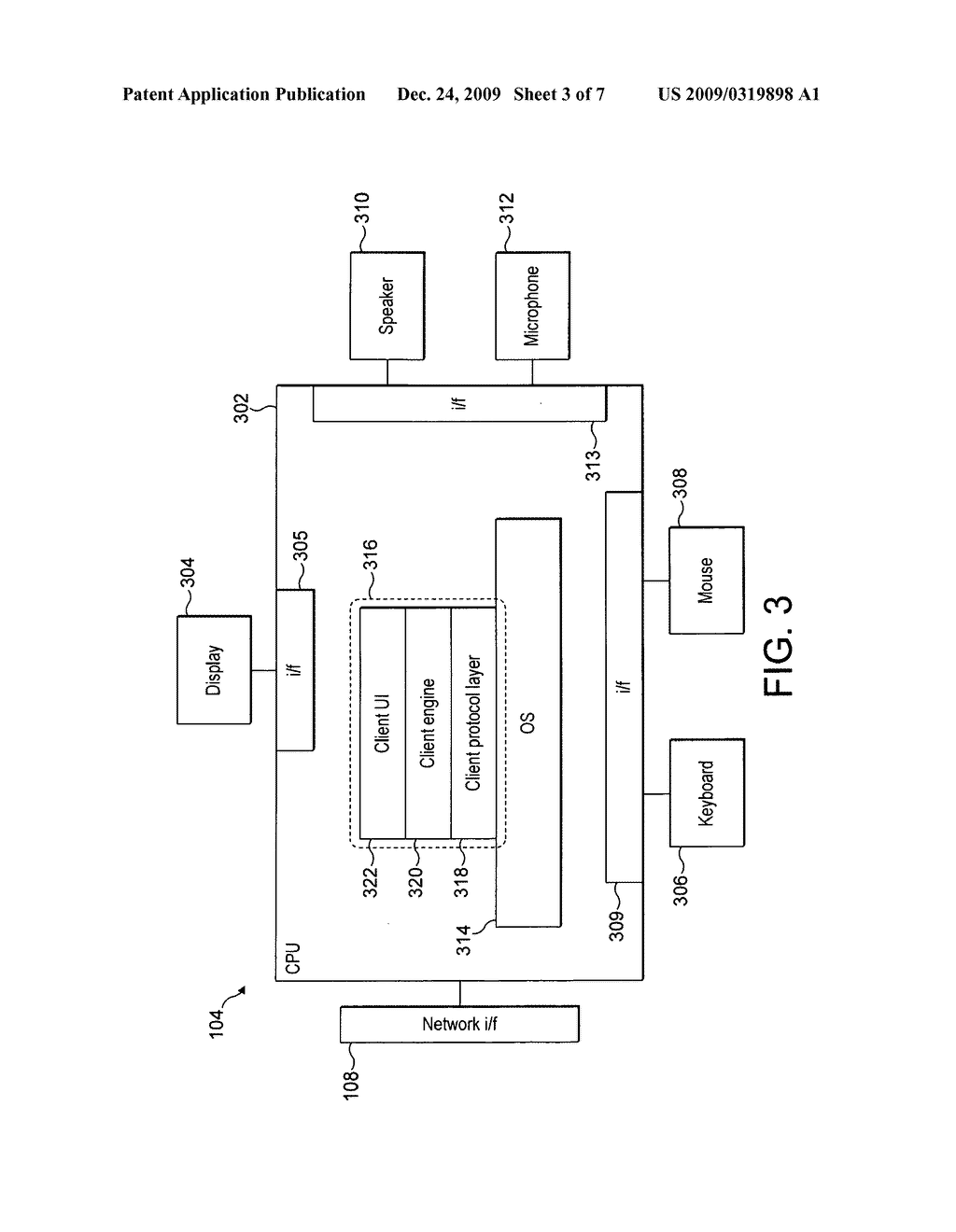 Audio device control method and apparatus - diagram, schematic, and image 04