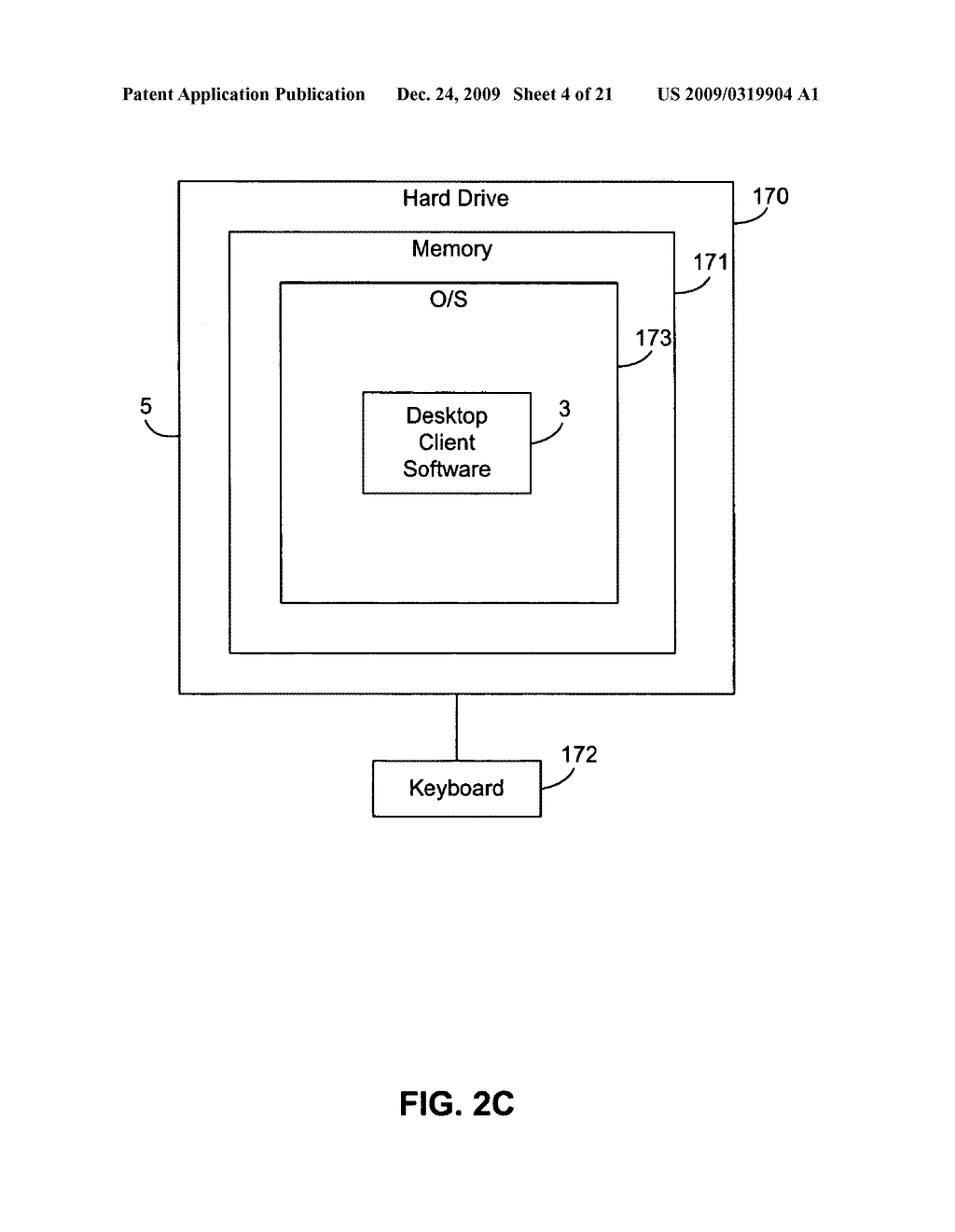 System and Method for Remote Data Acquisition and Distribution - diagram, schematic, and image 05