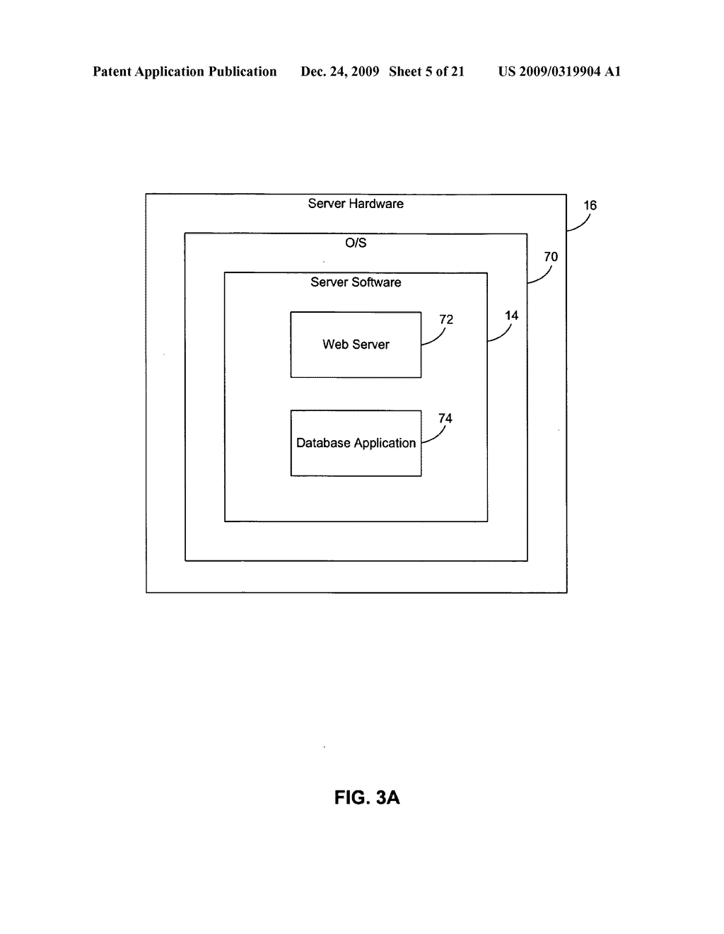 System and Method for Remote Data Acquisition and Distribution - diagram, schematic, and image 06