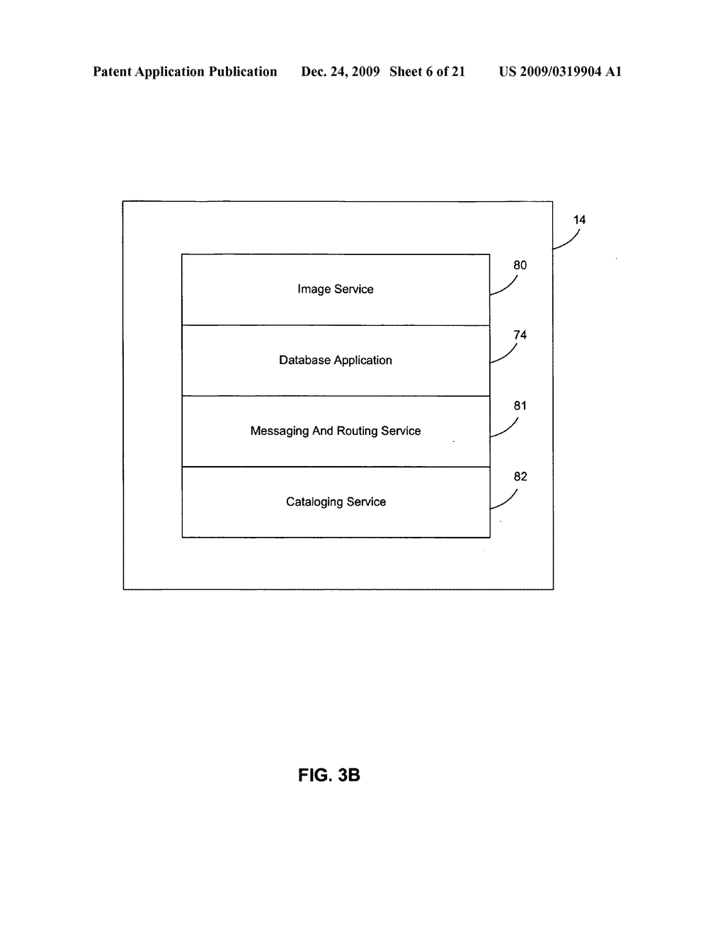 System and Method for Remote Data Acquisition and Distribution - diagram, schematic, and image 07