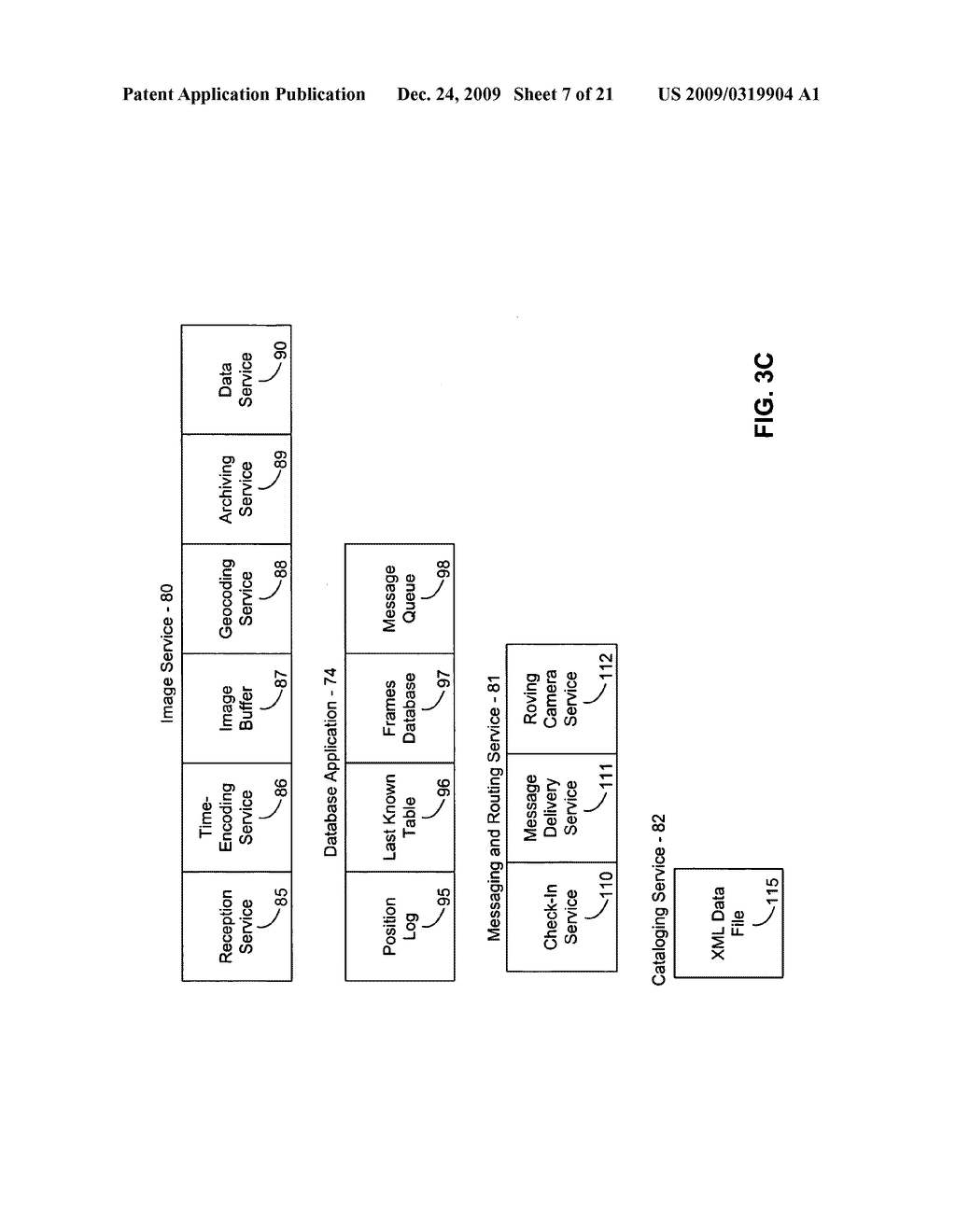 System and Method for Remote Data Acquisition and Distribution - diagram, schematic, and image 08