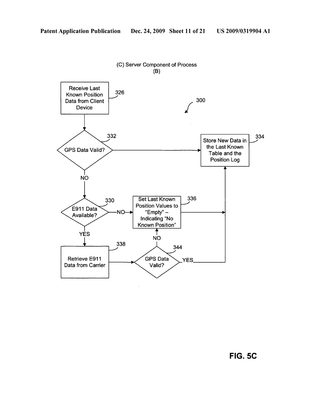 System and Method for Remote Data Acquisition and Distribution - diagram, schematic, and image 12