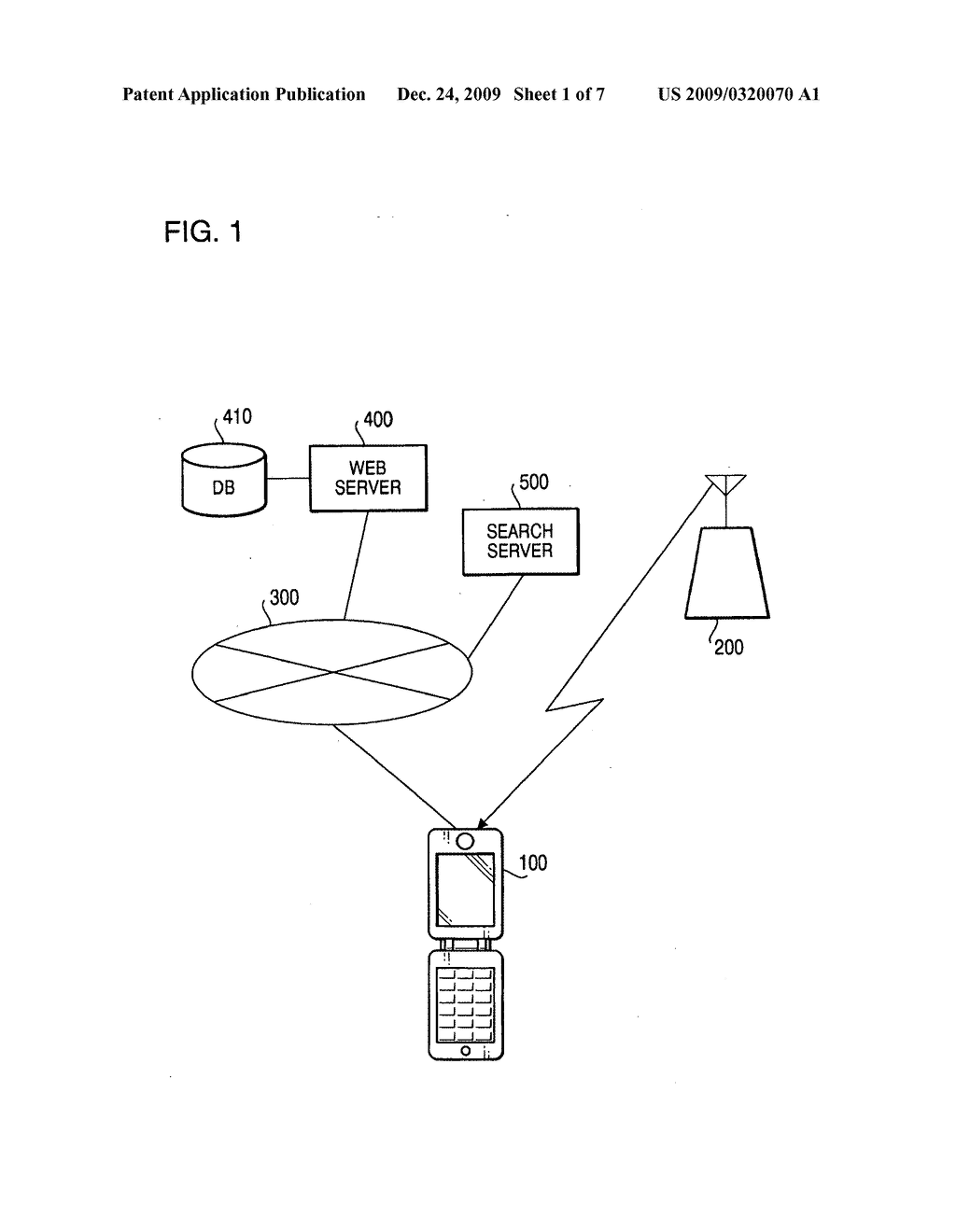 ELECTRONIC DEVICE, DISPLAY SYSTEM, DISPLAY METHOD, AND PROGRAM - diagram, schematic, and image 02