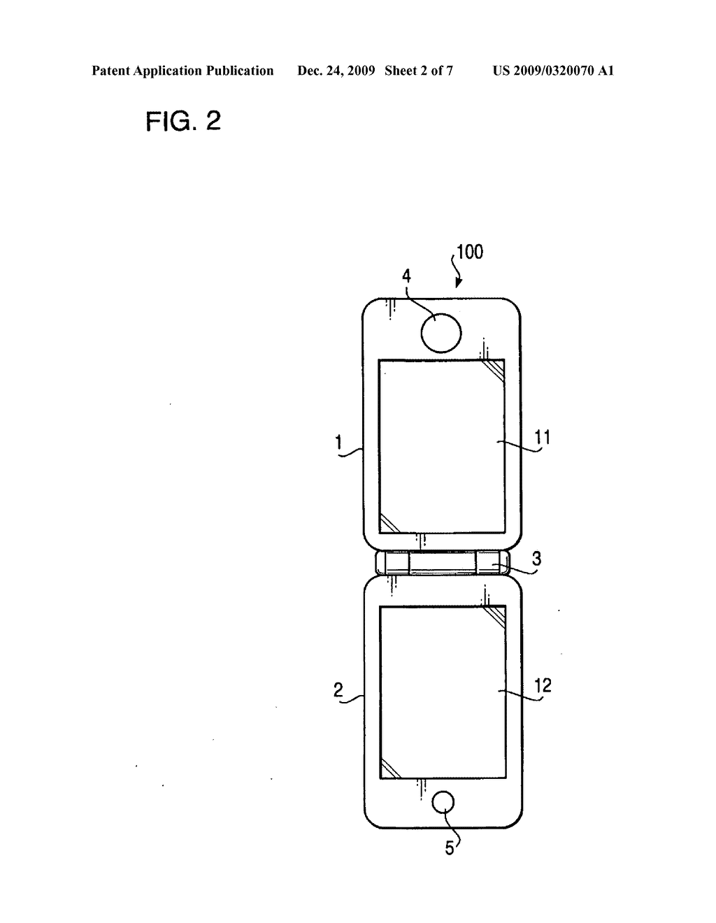 ELECTRONIC DEVICE, DISPLAY SYSTEM, DISPLAY METHOD, AND PROGRAM - diagram, schematic, and image 03