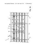 Spinner for manufacturing dual-component irregularly-shaped hollow insulation fiber diagram and image