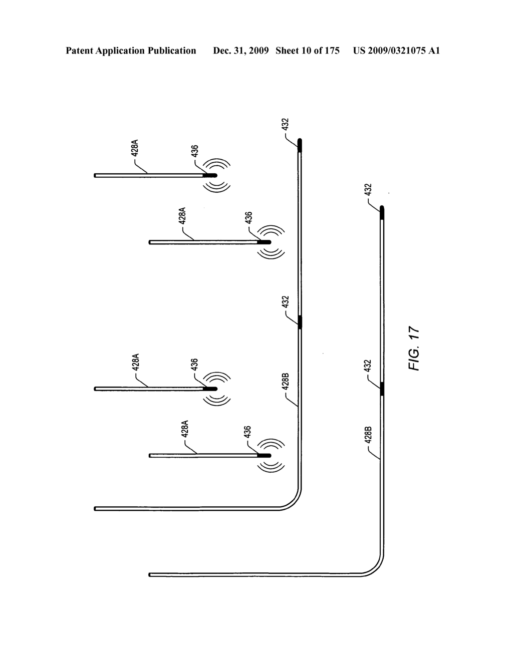 PARALLEL HEATER SYSTEM FOR SUBSURFACE FORMATIONS - diagram, schematic, and image 11