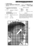 Patch-Based Texture Histogram Coding for Fast Image Similarity Search diagram and image
