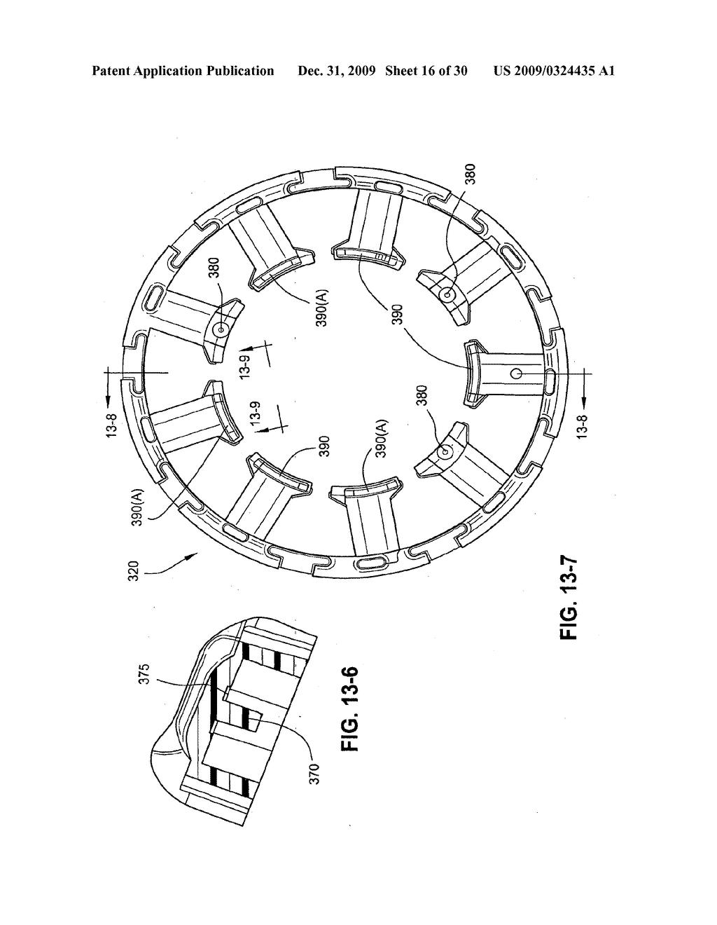 insulator for stator assembly of brushless dc motor diagram DC Motor Circuit Model insulator for stator assembly of brushless dc motor diagram schematic and image 17