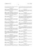 Methods for Detecting Thiol-Containing Nucleotide Diphosphates with Thiol-Reactive Fluorescent Reagents diagram and image