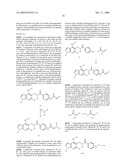 PYRAZOLO[3,4-B]PYRIDINE COMPOUNDS, AND THEIR USE AS PDE4 INHIBITORS diagram and image