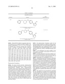 METHOD FOR TREATING PULMONARY DISEASES USING RHO KINASE INHIBITOR COMPOUNDS diagram and image