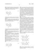 ALPHA-CARBOLINE DERIVATIVES AND METHODS FOR PREPARATION THEREOF diagram and image