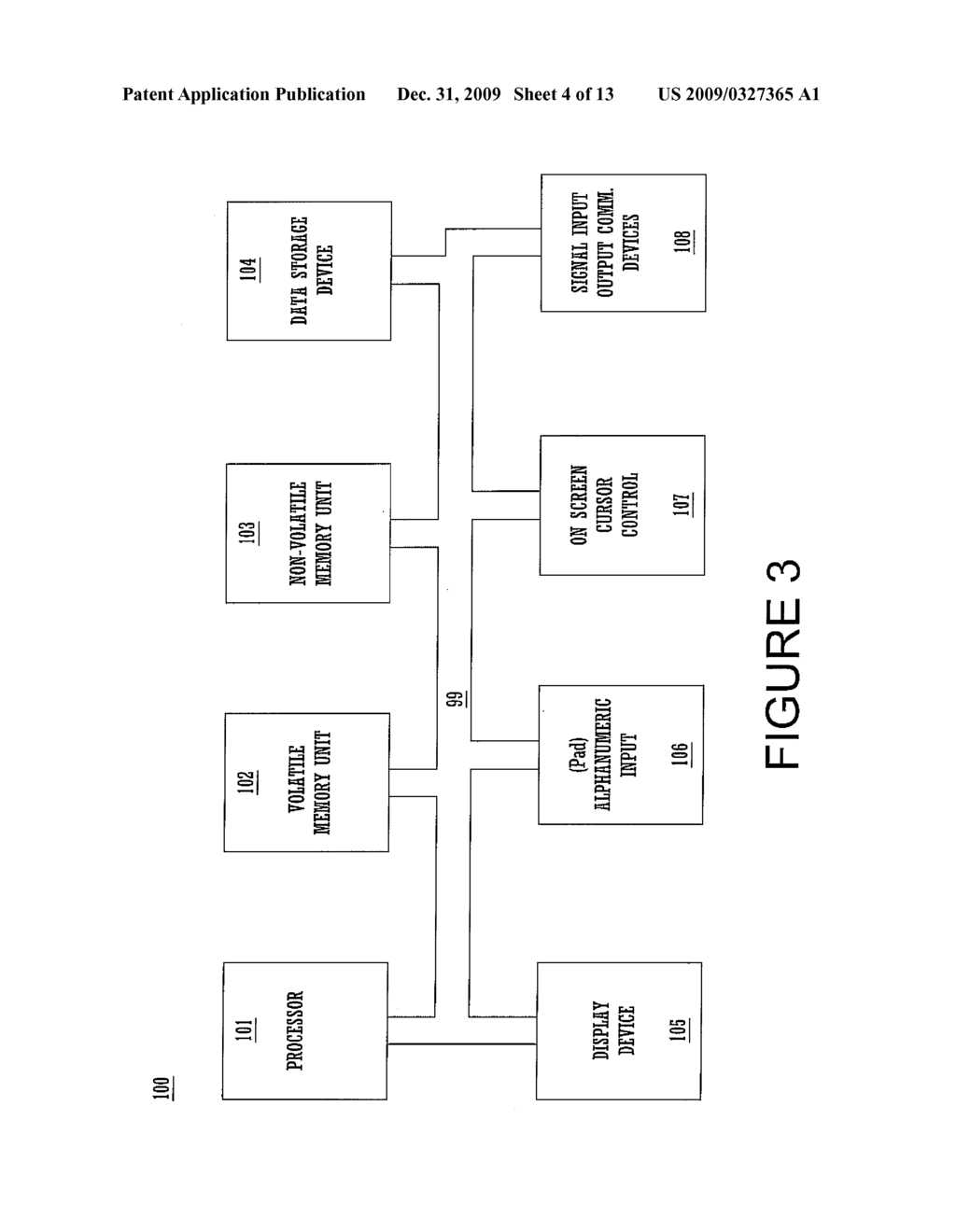 METHOD AND SYSTEM FOR COPYING A FILE USING A PORTABLE ELECTRONIC DEVICE - diagram, schematic, and image 05