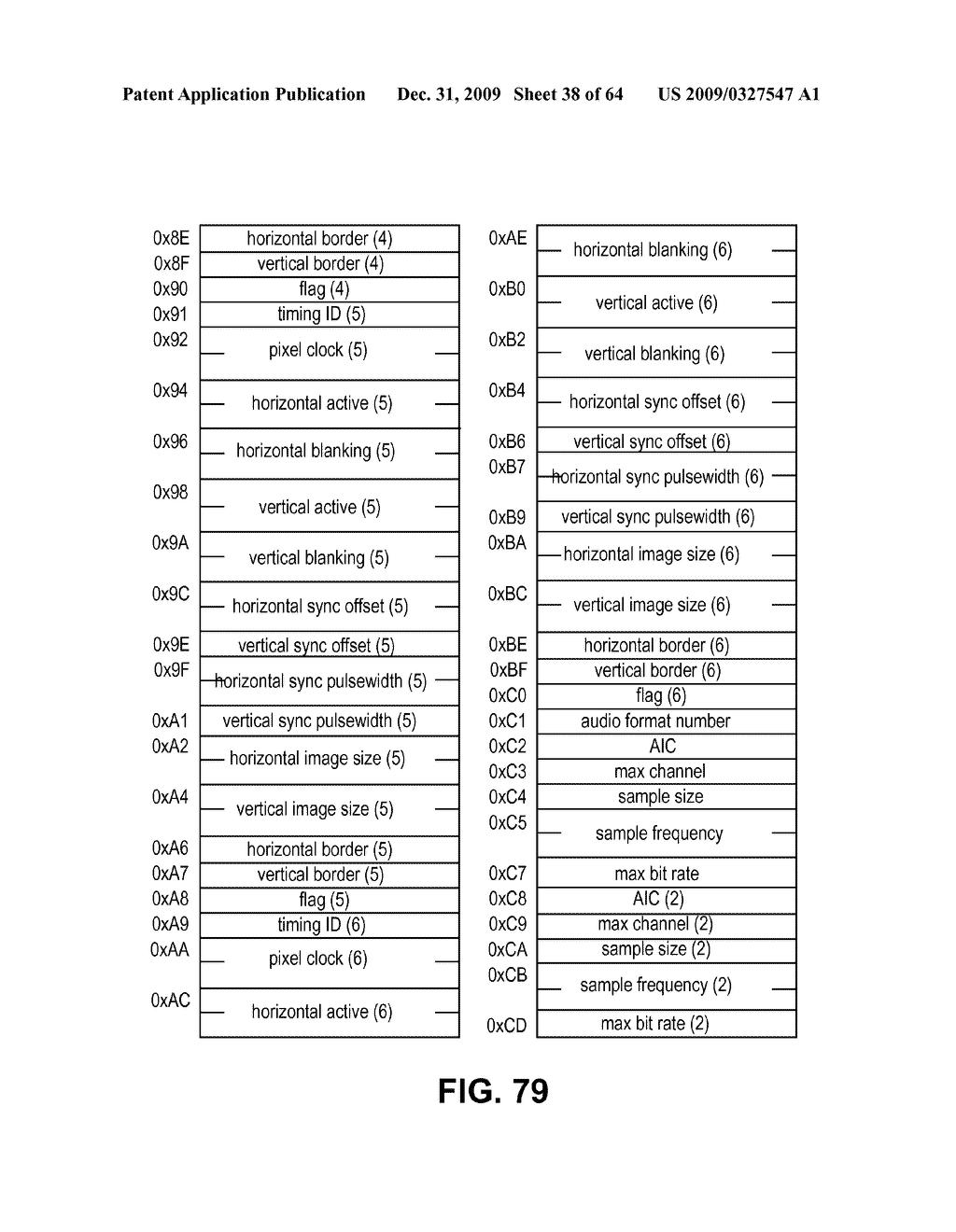 i2c bus compatible with hdmi diagram, schematic, and image 39 HDMI Schematic Symbol