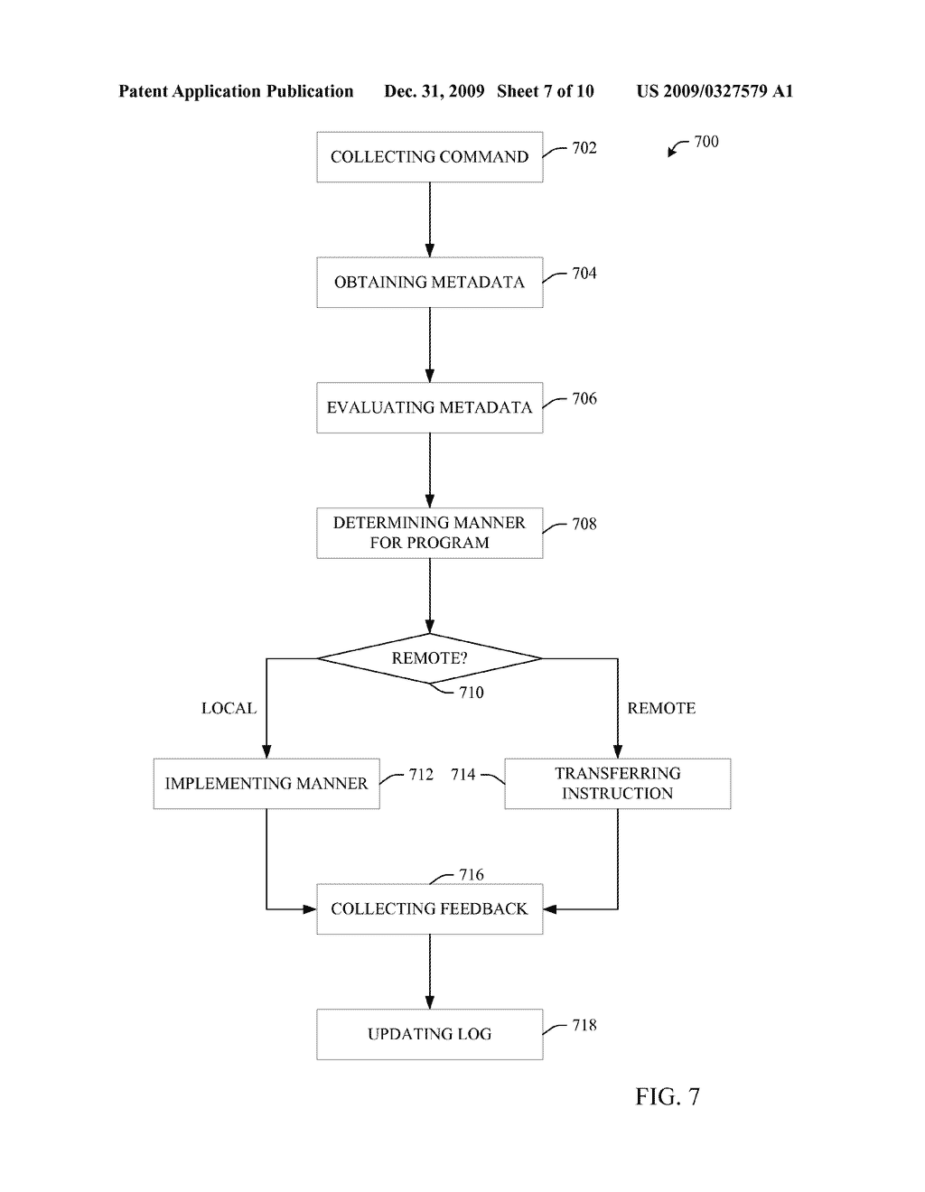 LIMITED MEMORY POWER - diagram, schematic, and image 08