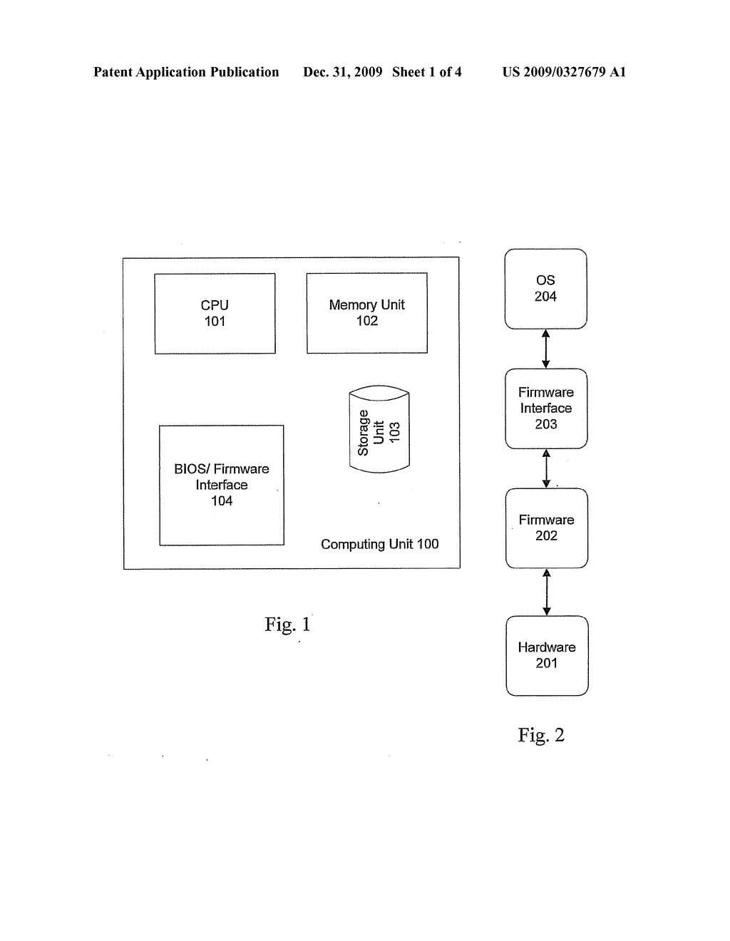 OS-MEDIATED LAUNCH OF OS-INDEPENDENT APPLICATION - diagram, schematic, and image 02