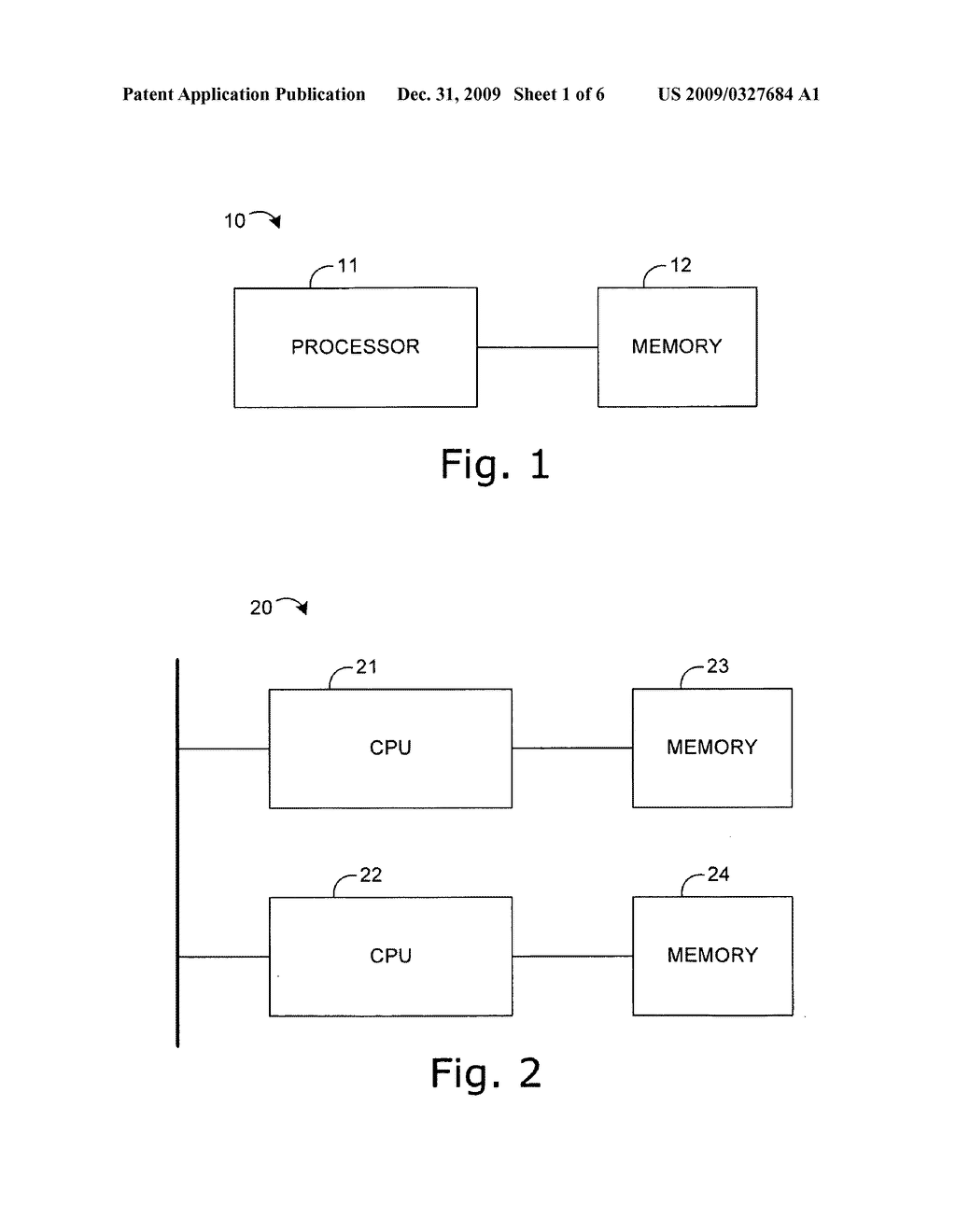 Apparatus and method for secure boot environment - diagram, schematic, and image 02