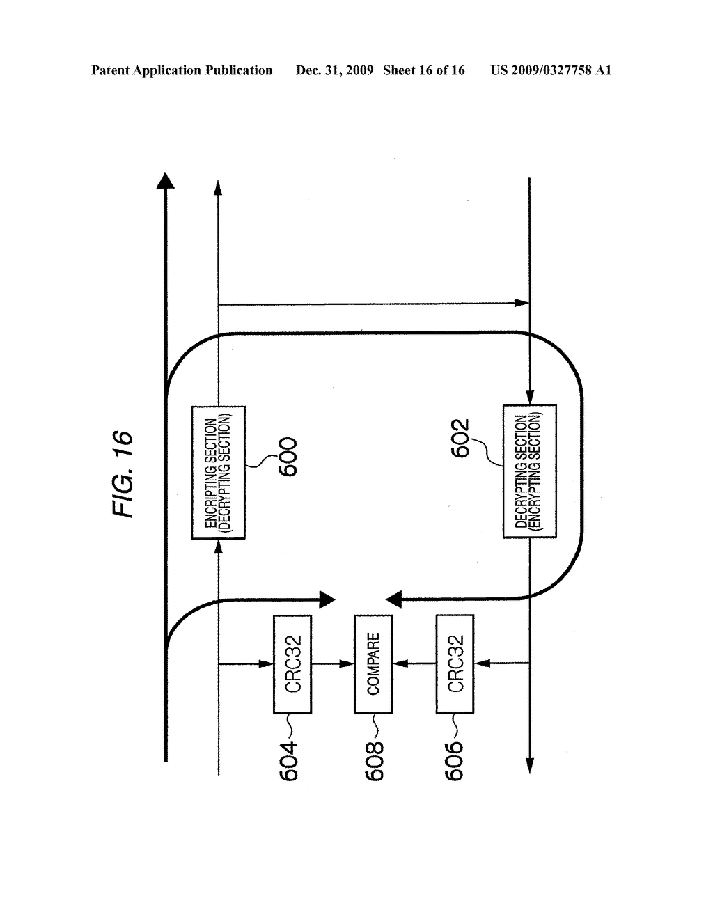 STORAGE APPARATUS AND DATA PROCESSING METHOD FOR STORAGE APPARATUS - diagram, schematic, and image 17