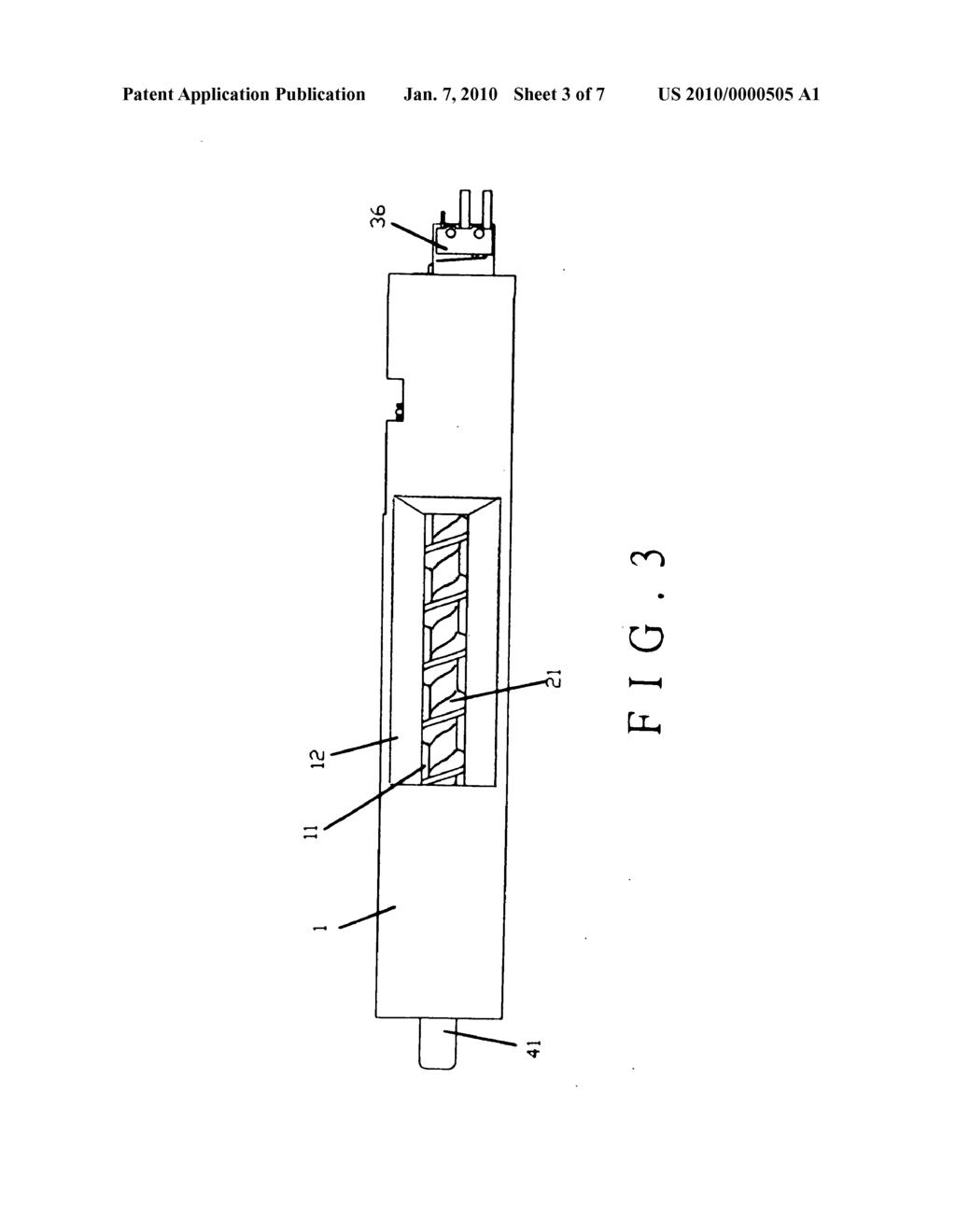 Bb Gun Diagram - Wiring Diagram Schematic