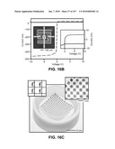 Stretchable and Foldable Electronic Devices diagram and image