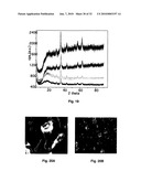 Ultrasmall superparamagnetic iron oxide nanoparticles and uses thereof diagram and image