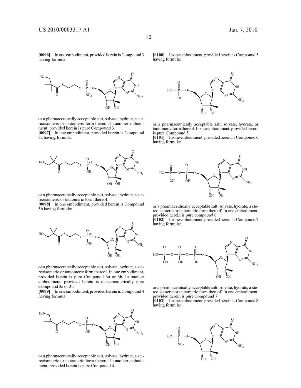 Compounds and Pharmaceutical Compositions for the Treatment of Viral Infections - diagram, schematic, and image 15