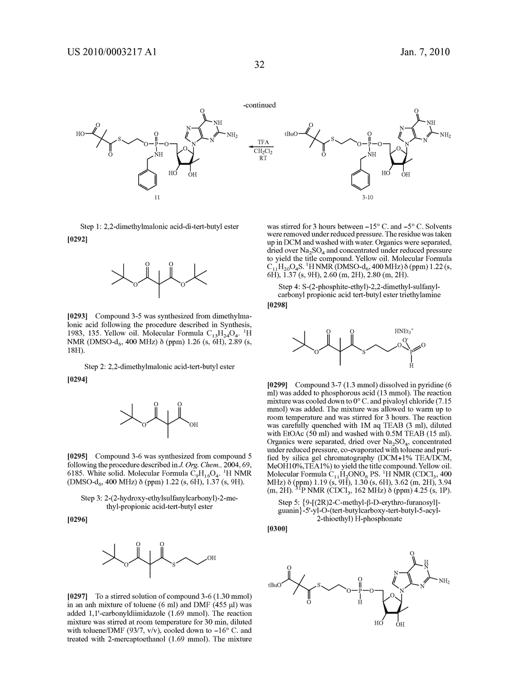 Compounds and Pharmaceutical Compositions for the Treatment of Viral Infections - diagram, schematic, and image 37