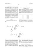 Compounds and Pharmaceutical Compositions for the Treatment of Viral Infections diagram and image