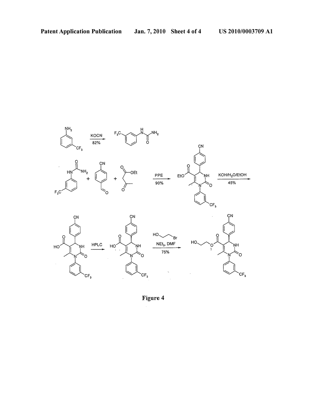 Crystal Structure of Enzyme and Uses Thereof - diagram, schematic, and image 05