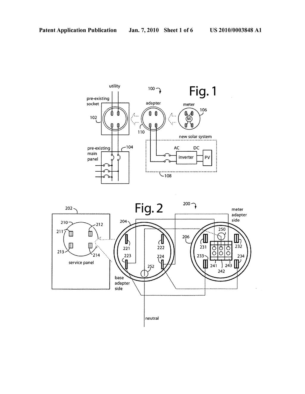 Supply side backfeed meter socket adapter diagram schematic supply side backfeed meter socket adapter diagram schematic and image 02 pooptronica