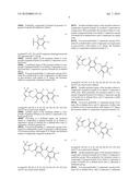 SUBSTITUTED IMIDAZOLONE DERIVATIVES, PREPARATIONS AND USES diagram and image