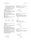 Heterocyclic Substituted, Anellated Pyrazole Derivative and its uses diagram and image