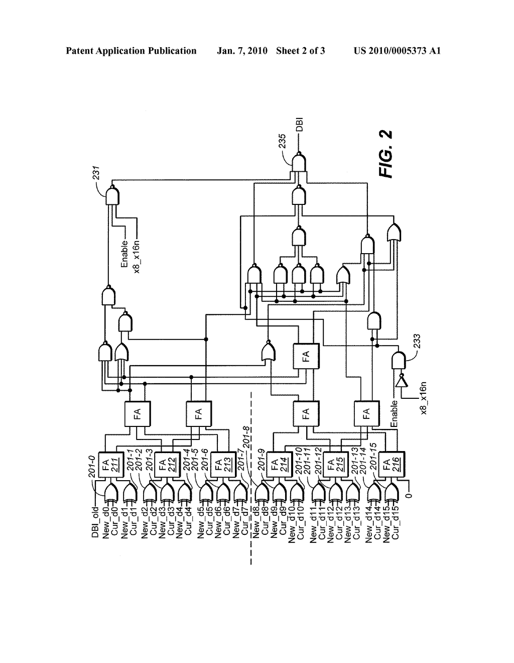 Majority Voting Logic Circuit For Dual Bus Width Diagram Symbols Schematic And Image 03