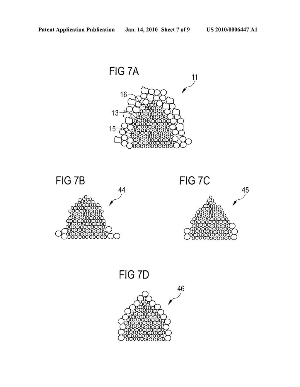 METHOD OF PREPARING AN ULTRA SHARP TIP, APPARATUS FOR PREPARING AN ULTRA SHARP TIP, AND USE OF AN APPARATUS - diagram, schematic, and image 08