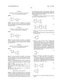 PROCESS FOR PRODUCTION OF HETEROARYL-TYPE BORON COMPOUNDS WITH IRIDIUM CATALYST diagram and image