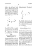 Process for the Production of Prostaglandins and Prostaglandin Analogs diagram and image