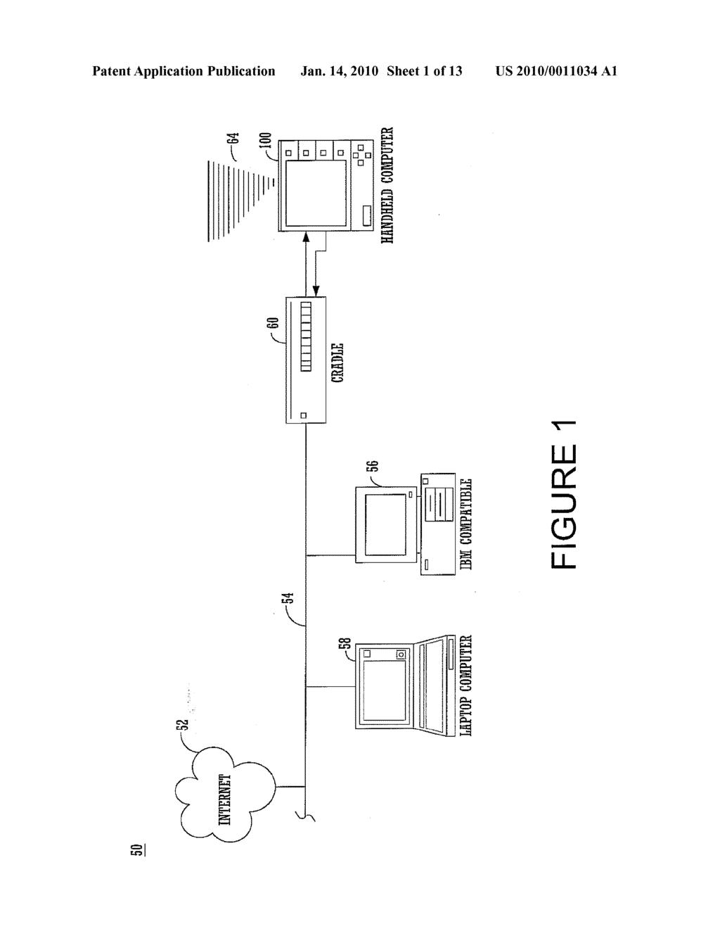 METHOD AND SYSTEM FOR COPYING A FILE - diagram, schematic, and image 02