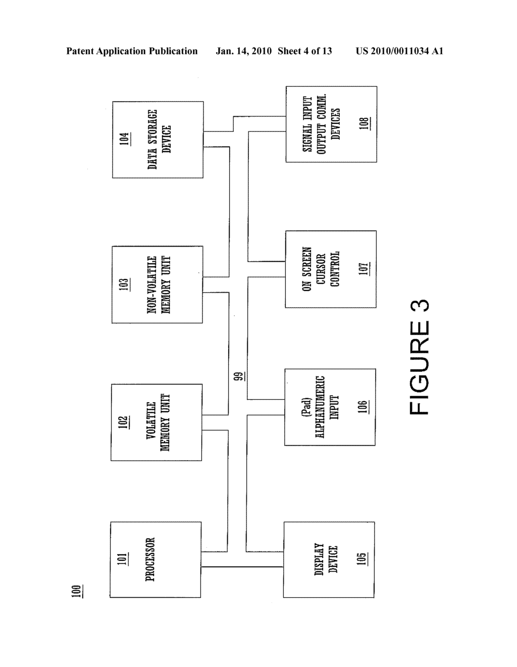 METHOD AND SYSTEM FOR COPYING A FILE - diagram, schematic, and image 05