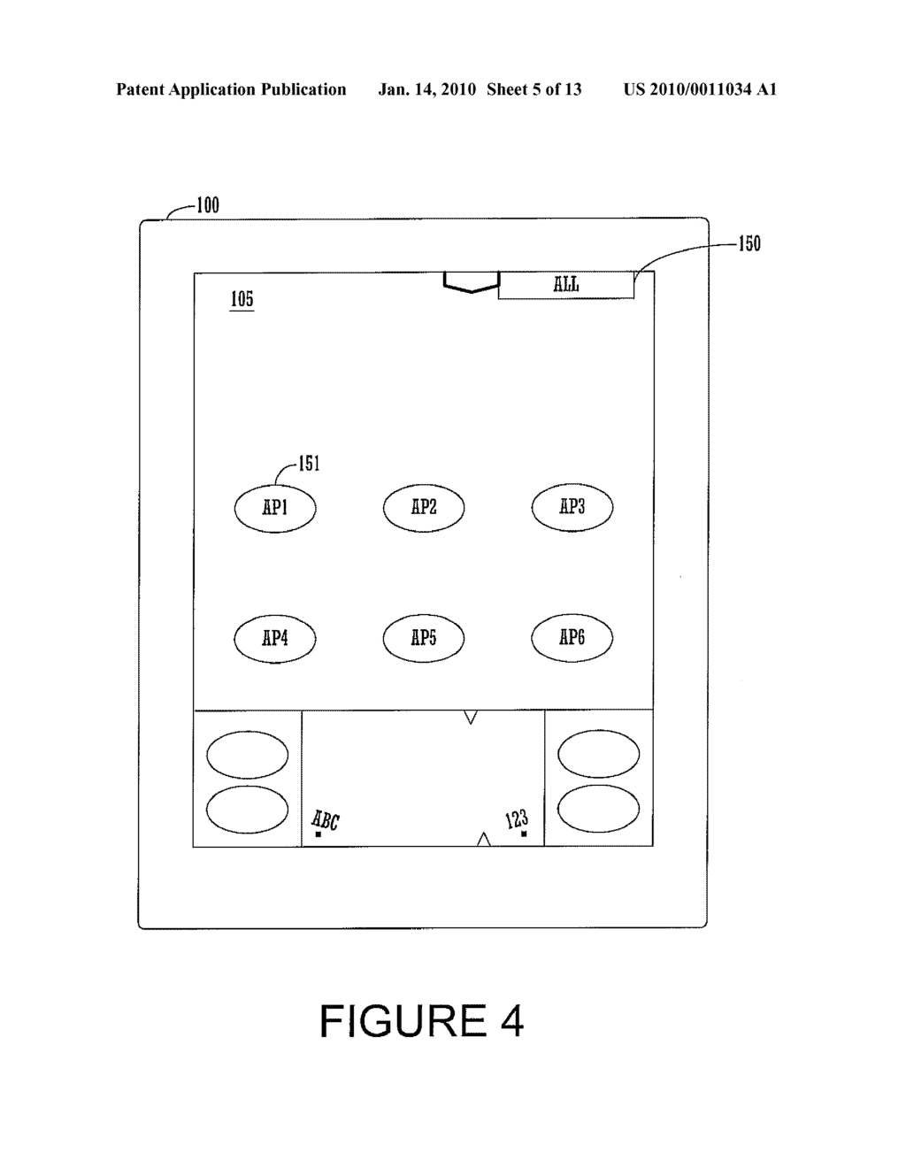 METHOD AND SYSTEM FOR COPYING A FILE - diagram, schematic, and image 06