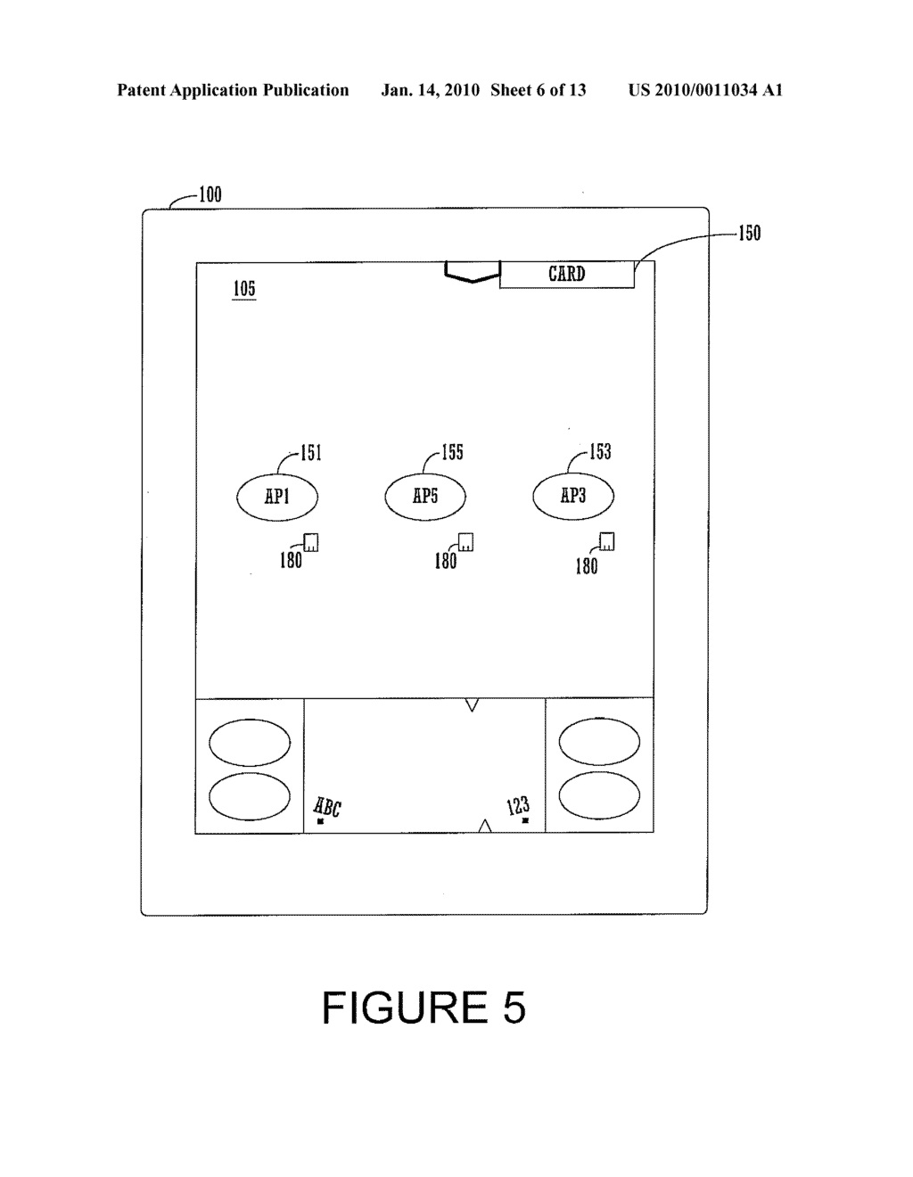 METHOD AND SYSTEM FOR COPYING A FILE - diagram, schematic, and image 07