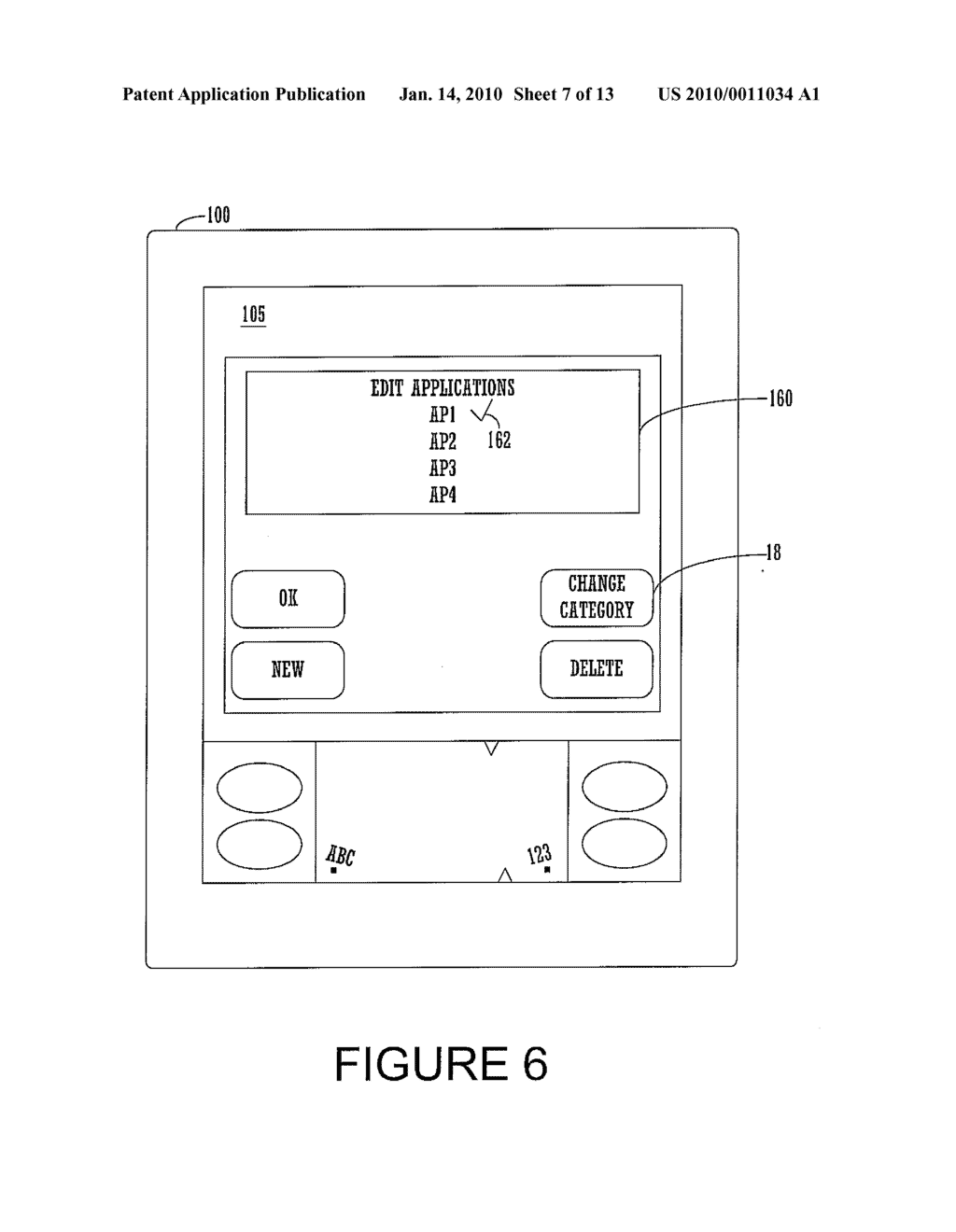 METHOD AND SYSTEM FOR COPYING A FILE - diagram, schematic, and image 08