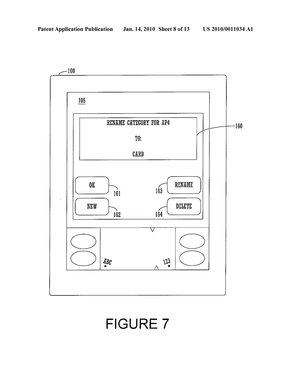 METHOD AND SYSTEM FOR COPYING A FILE - diagram, schematic, and image 09